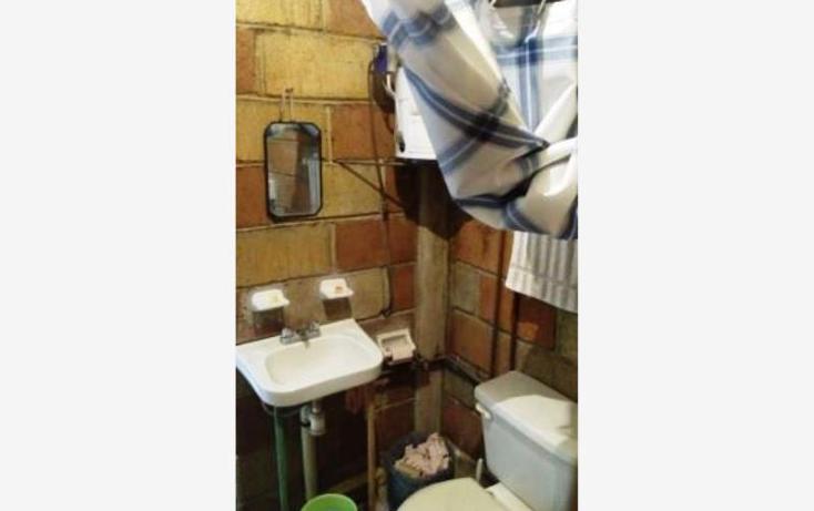 Foto de casa en venta en  , mancera, atlatlahucan, morelos, 1683774 No. 04