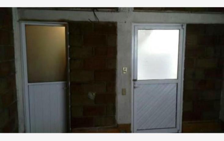 Foto de casa en venta en  , mancera, atlatlahucan, morelos, 1683774 No. 07