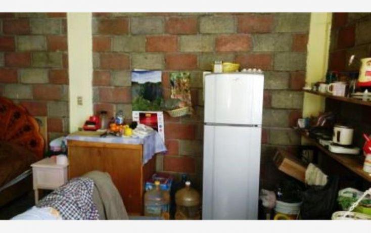Foto de casa en venta en, mancera, atlatlahucan, morelos, 2013814 no 02
