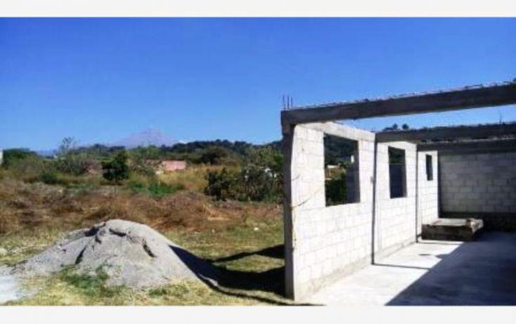 Foto de casa en venta en, mancera, atlatlahucan, morelos, 2013814 no 04