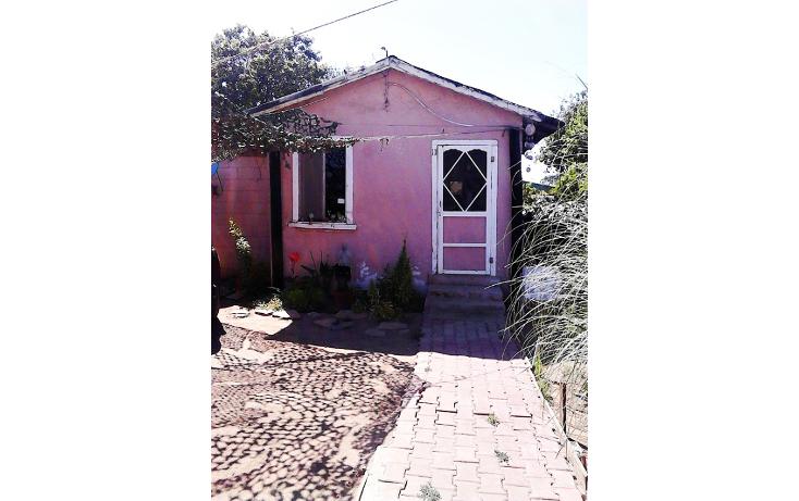 Foto de casa en venta en  , manchuria, ensenada, baja california, 1814504 No. 01