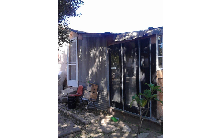 Foto de casa en venta en  , manchuria, ensenada, baja california, 1814504 No. 05