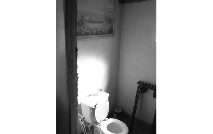 Foto de casa en venta en  , manchuria, ensenada, baja california, 1814504 No. 12