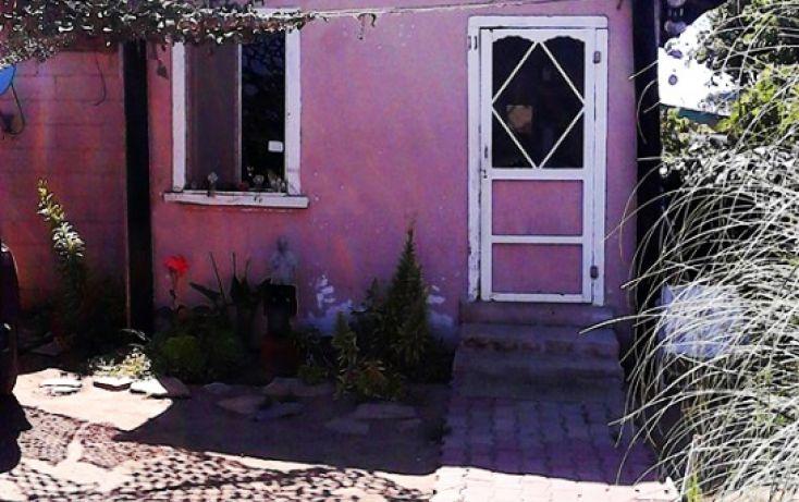 Foto de casa en venta en, manchuria, ensenada, baja california norte, 1814504 no 01