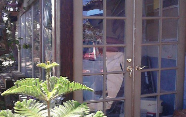 Foto de casa en venta en, manchuria, ensenada, baja california norte, 1814504 no 04