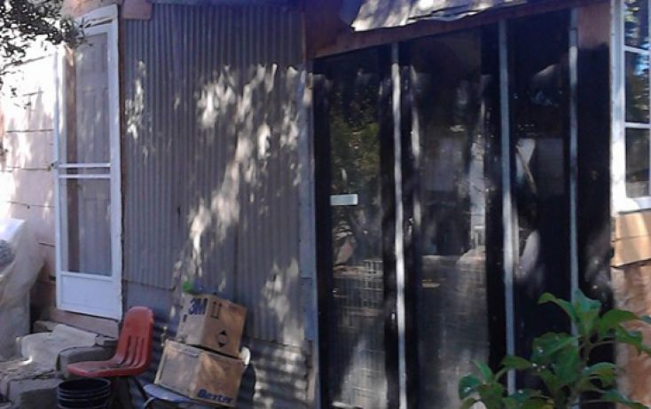 Foto de casa en venta en, manchuria, ensenada, baja california norte, 1814504 no 05