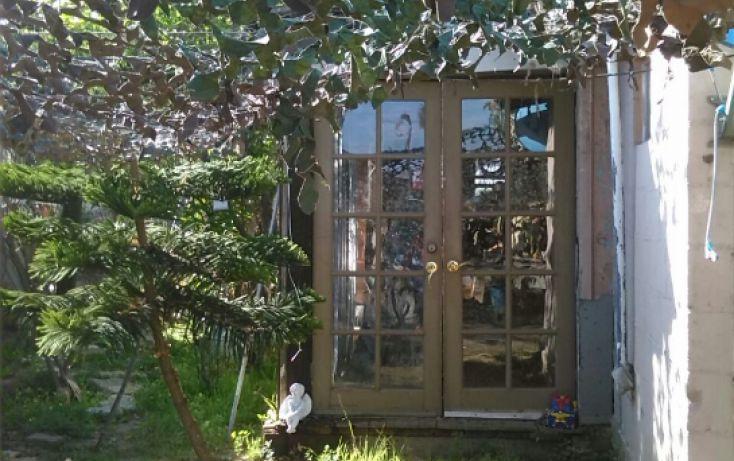 Foto de casa en venta en, manchuria, ensenada, baja california norte, 1814504 no 07