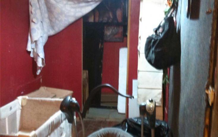 Foto de casa en venta en, manchuria, ensenada, baja california norte, 1814504 no 09