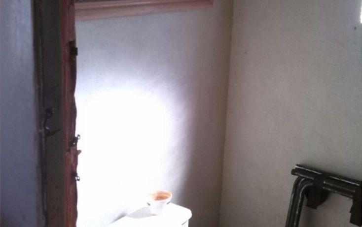 Foto de casa en venta en, manchuria, ensenada, baja california norte, 1814504 no 12