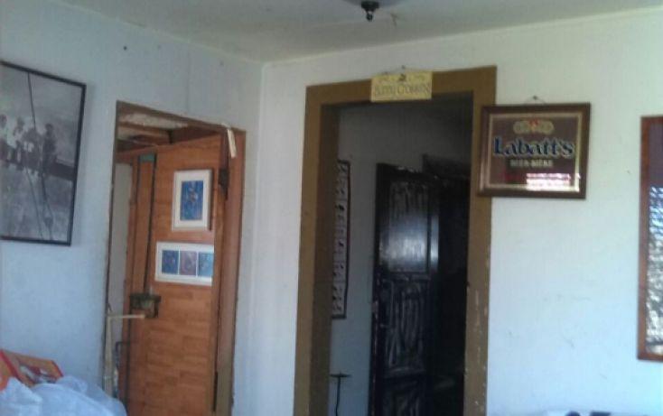 Foto de casa en venta en, manchuria, ensenada, baja california norte, 1814504 no 19