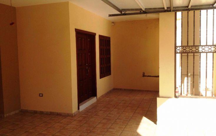 Foto de casa en venta en mandarinas 1931, la campiña, culiacán, sinaloa, 1697808 no 02