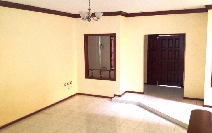Foto de casa en venta en mandarinas 1931 , la campiña, culiacán, sinaloa, 1697808 No. 03