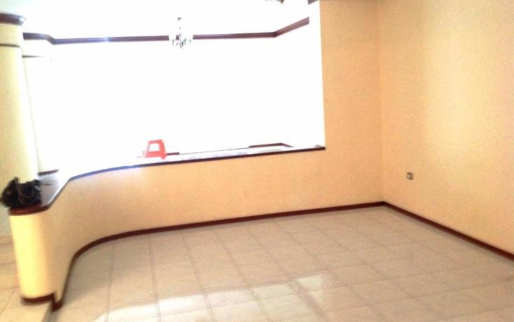 Foto de casa en venta en mandarinas 1931 , la campiña, culiacán, sinaloa, 1697808 No. 05
