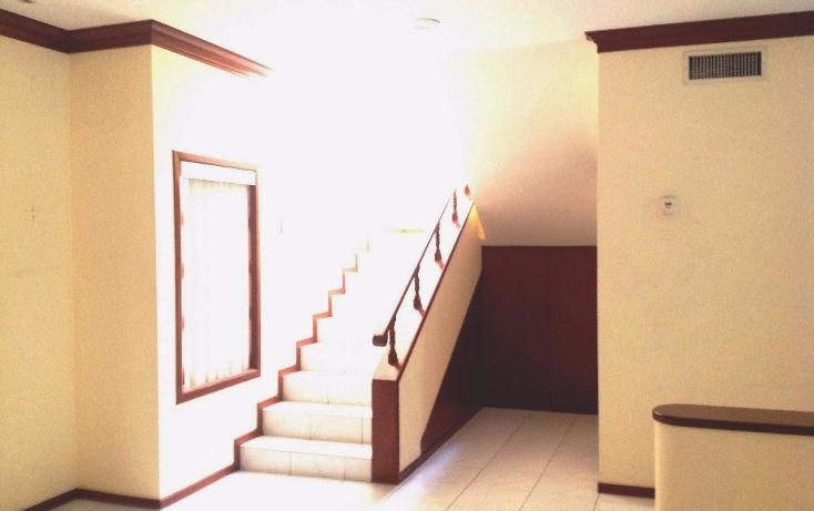 Foto de casa en venta en mandarinas 1931 , la campiña, culiacán, sinaloa, 1697808 No. 06
