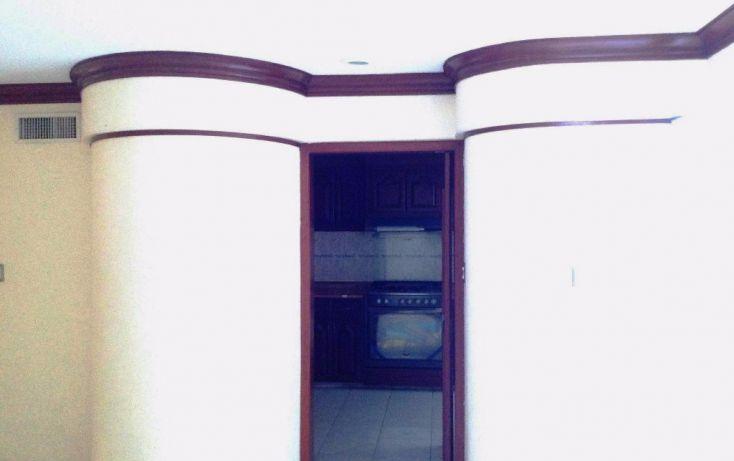 Foto de casa en venta en mandarinas 1931, la campiña, culiacán, sinaloa, 1697808 no 07