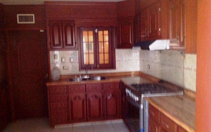 Foto de casa en venta en mandarinas 1931 , la campiña, culiacán, sinaloa, 1697808 No. 08