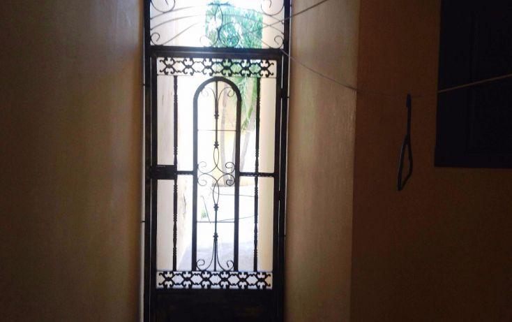 Foto de casa en venta en mandarinas 1931, la campiña, culiacán, sinaloa, 1697808 no 10