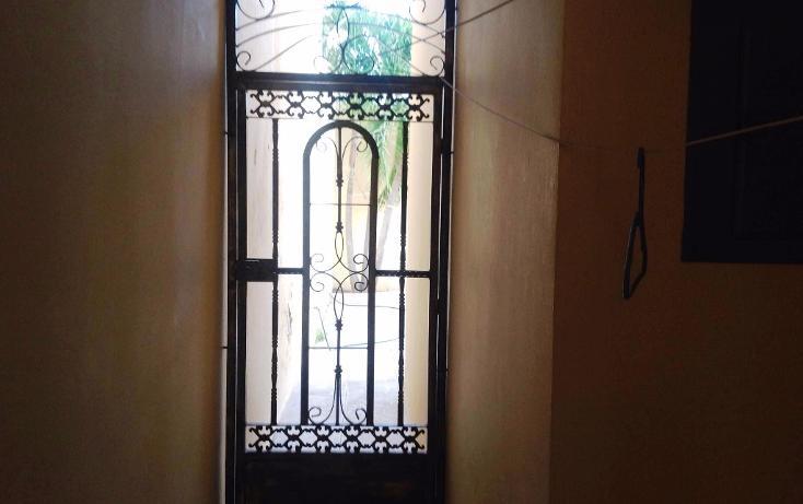 Foto de casa en venta en mandarinas 1931 , la campiña, culiacán, sinaloa, 1697808 No. 10