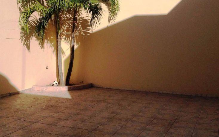 Foto de casa en venta en mandarinas 1931, la campiña, culiacán, sinaloa, 1697808 no 16