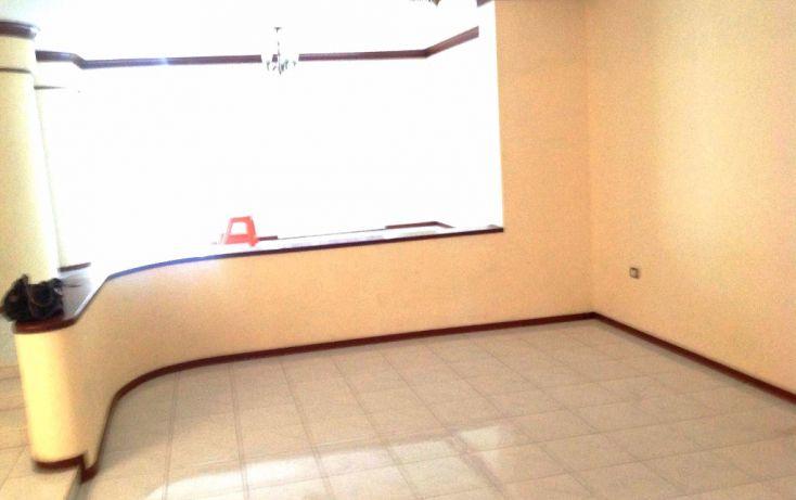 Foto de casa en renta en mandarinas 1931, la campiña, culiacán, sinaloa, 1697810 no 05
