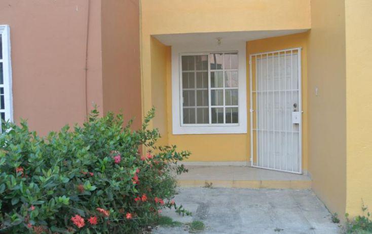 Foto de casa en venta en mandarinas, el dorado, nacajuca, tabasco, 1986358 no 07