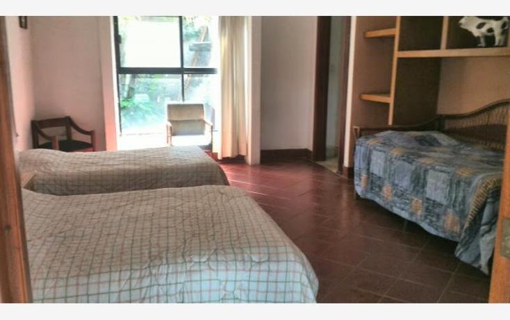Foto de casa en venta en mandarinas, los limoneros, cuernavaca, morelos, 1017625 no 03