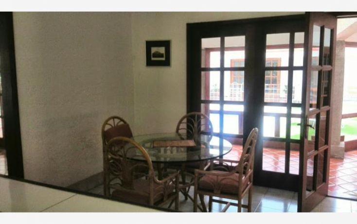 Foto de casa en venta en mandarinas, los limoneros, cuernavaca, morelos, 1017625 no 09
