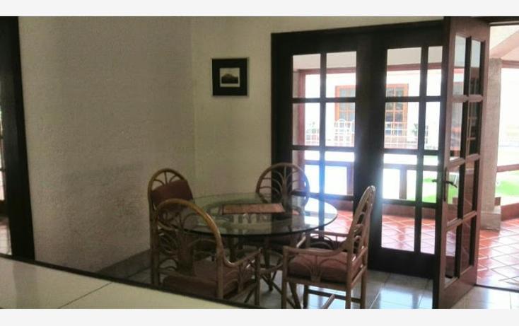 Foto de casa en venta en  , los limoneros, cuernavaca, morelos, 1017625 No. 09