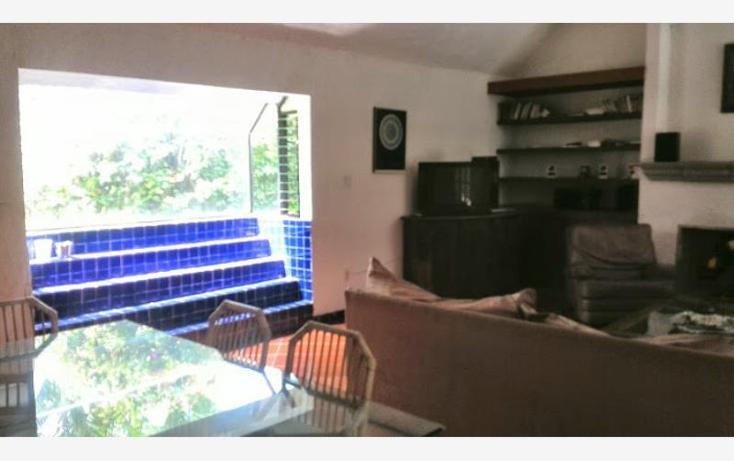 Foto de casa en venta en mandarinas , los limoneros, cuernavaca, morelos, 1017625 No. 10