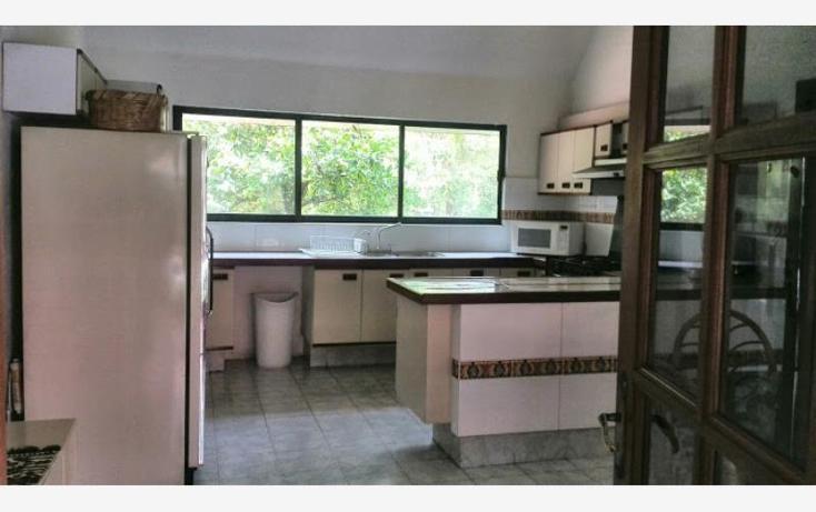 Foto de casa en venta en mandarinas , los limoneros, cuernavaca, morelos, 1017625 No. 11