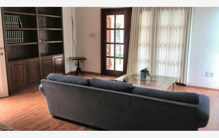 Foto de casa en venta en mandarinas , los limoneros, cuernavaca, morelos, 1017625 No. 14