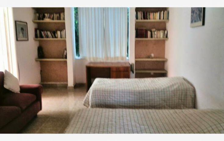 Foto de casa en venta en mandarinas, los limoneros, cuernavaca, morelos, 1017625 no 17