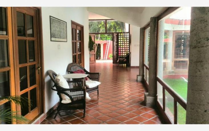 Foto de casa en venta en mandarinas, los limoneros, cuernavaca, morelos, 1017625 no 18