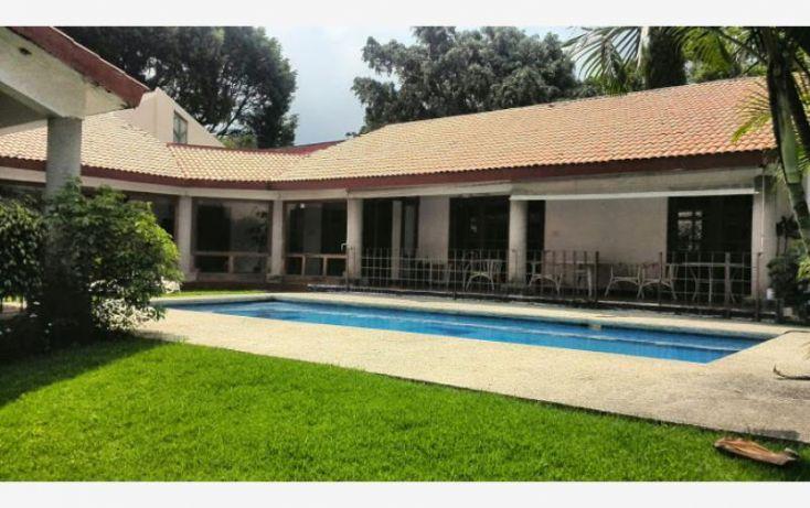 Foto de casa en venta en mandarinas, los limoneros, cuernavaca, morelos, 1017625 no 21