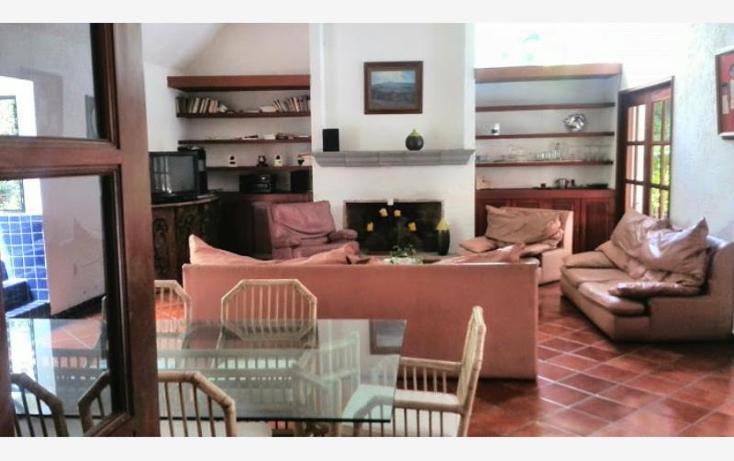 Foto de casa en venta en mandarinas , los limoneros, cuernavaca, morelos, 1017625 No. 24