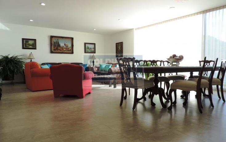Foto de casa en venta en  , mandarinos, morelia, michoac?n de ocampo, 1838756 No. 03
