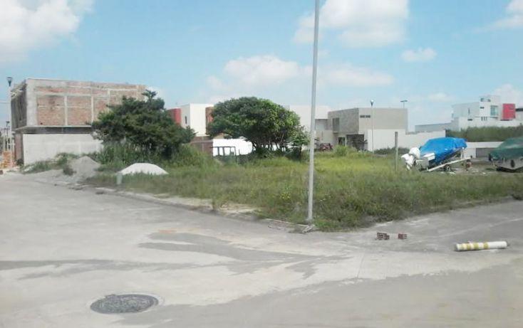 Foto de terreno habitacional en venta en, mandinga de agua, alvarado, veracruz, 1122279 no 01