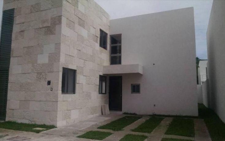 Foto de casa en venta en, mandinga de agua, alvarado, veracruz, 1739606 no 01