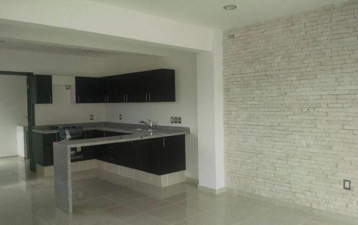 Foto de casa en venta en, mandinga de agua, alvarado, veracruz, 1739606 no 02