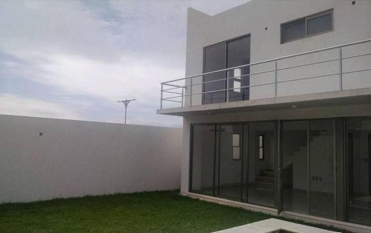 Foto de casa en venta en, mandinga de agua, alvarado, veracruz, 1739606 no 03