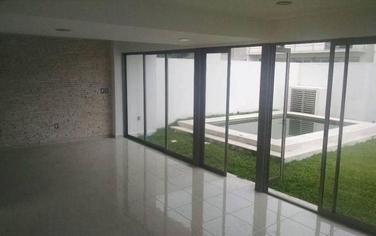 Foto de casa en venta en, mandinga de agua, alvarado, veracruz, 1739606 no 04