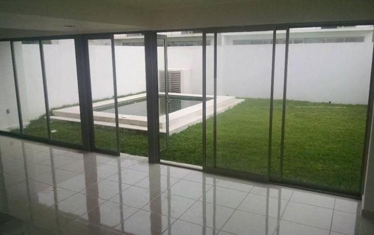 Foto de casa en venta en, mandinga de agua, alvarado, veracruz, 1739606 no 05