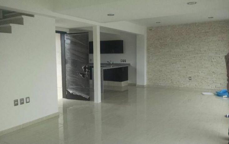 Foto de casa en venta en, mandinga de agua, alvarado, veracruz, 1739606 no 06