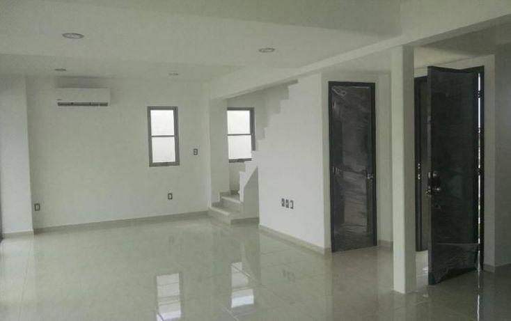 Foto de casa en venta en, mandinga de agua, alvarado, veracruz, 1739606 no 07