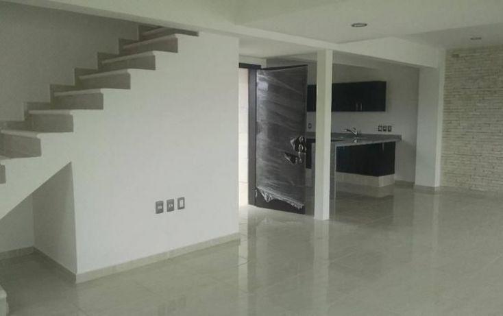 Foto de casa en venta en, mandinga de agua, alvarado, veracruz, 1739606 no 08