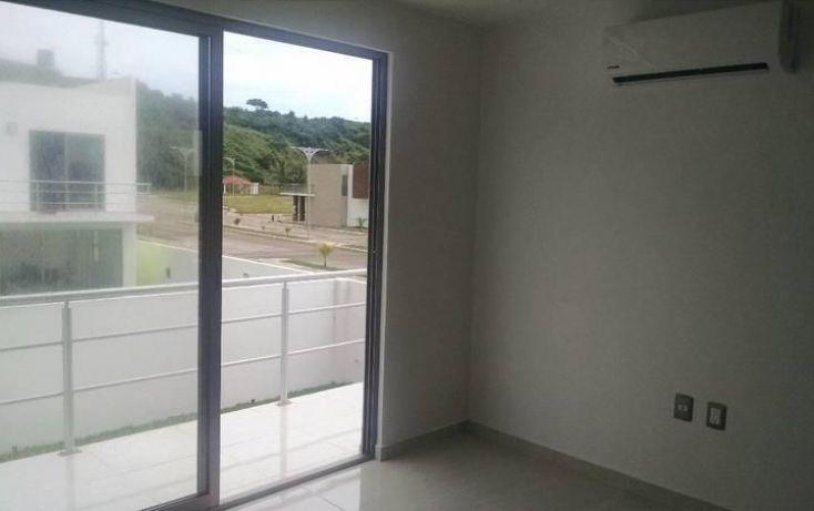 Foto de casa en venta en, mandinga de agua, alvarado, veracruz, 1739606 no 11