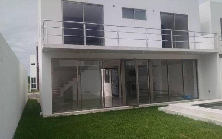 Foto de casa en venta en, mandinga de agua, alvarado, veracruz, 1739606 no 13