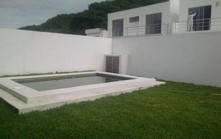 Foto de casa en venta en, mandinga de agua, alvarado, veracruz, 1739606 no 14
