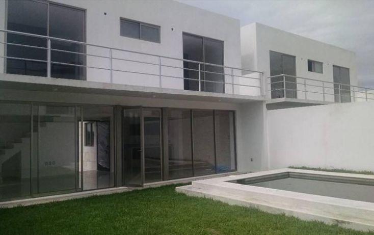 Foto de casa en venta en, mandinga de agua, alvarado, veracruz, 1739606 no 15