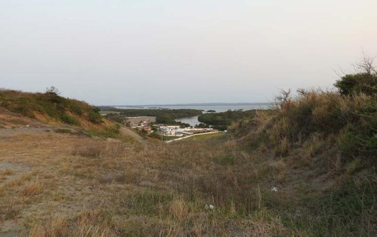 Foto de terreno habitacional en venta en  , mandinga de agua, alvarado, veracruz de ignacio de la llave, 1091887 No. 09